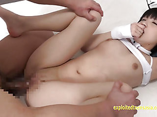 Asian Porn HD