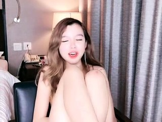China Sex HD